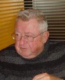 Bill Porochnuk