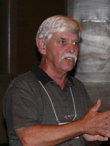 Thomas Lea Jr