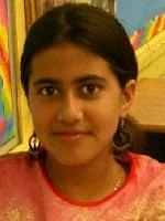Nishika Tripathi