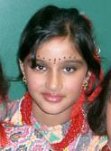 Susma Dhakal